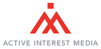 Active+Interest+Media%2E
