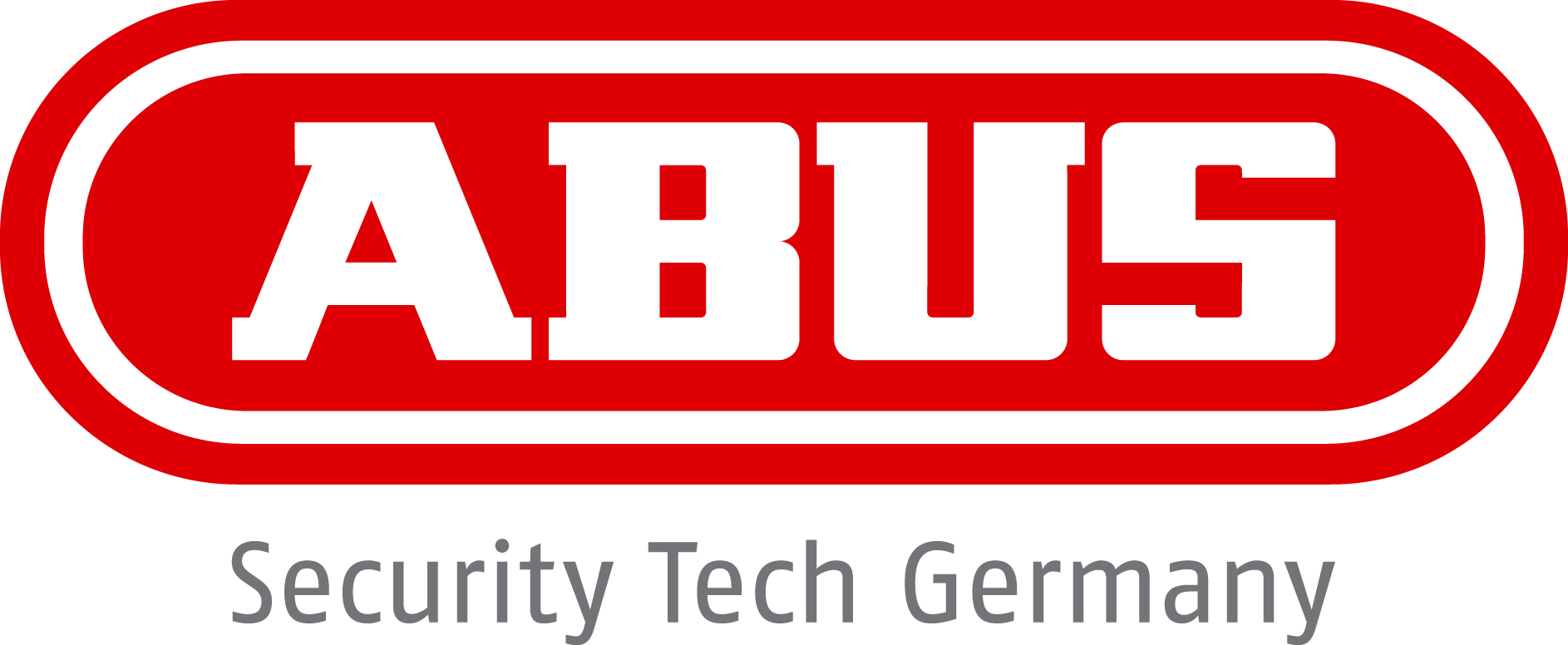 ABUS Mobile Security