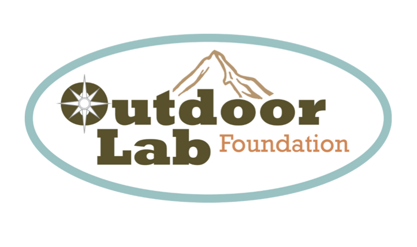 Outdoor Lab Foundation