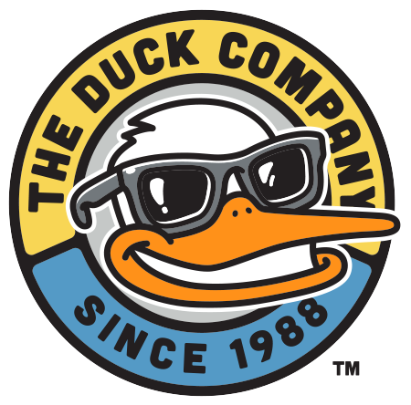 The Duck Company