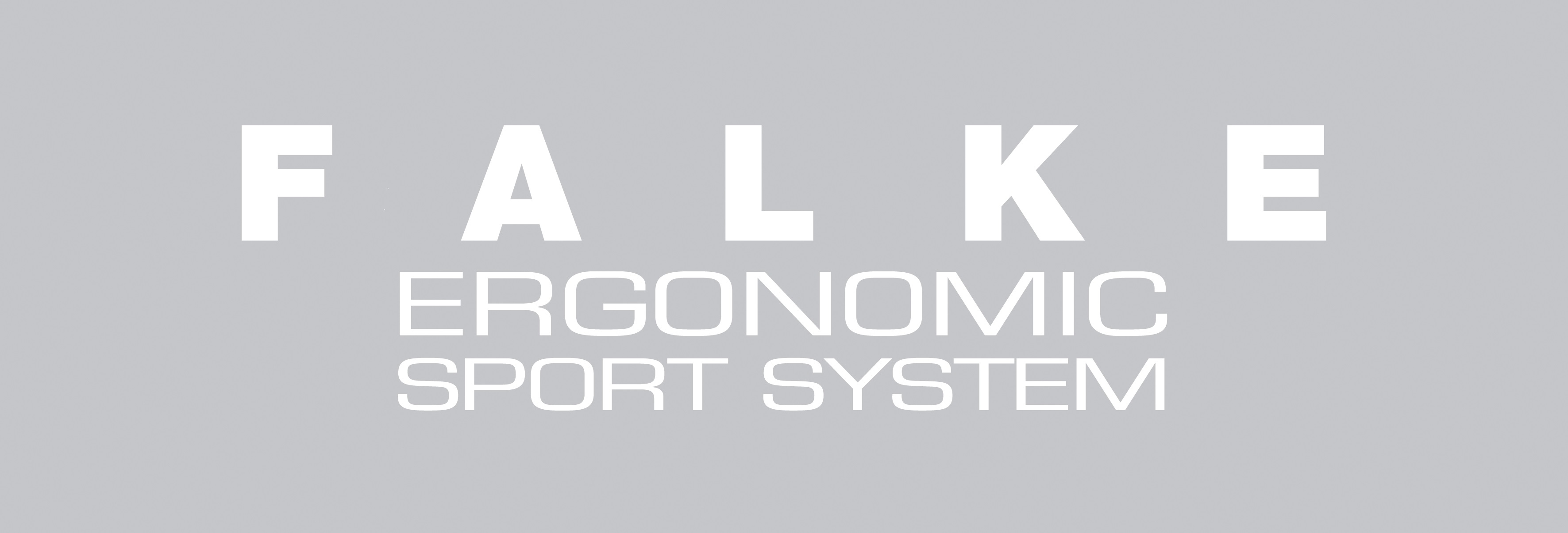 Falke - ESS (Ergonomic Support System)