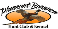 Pheasant+Bonanza+Hunt+Club+and+Kennel