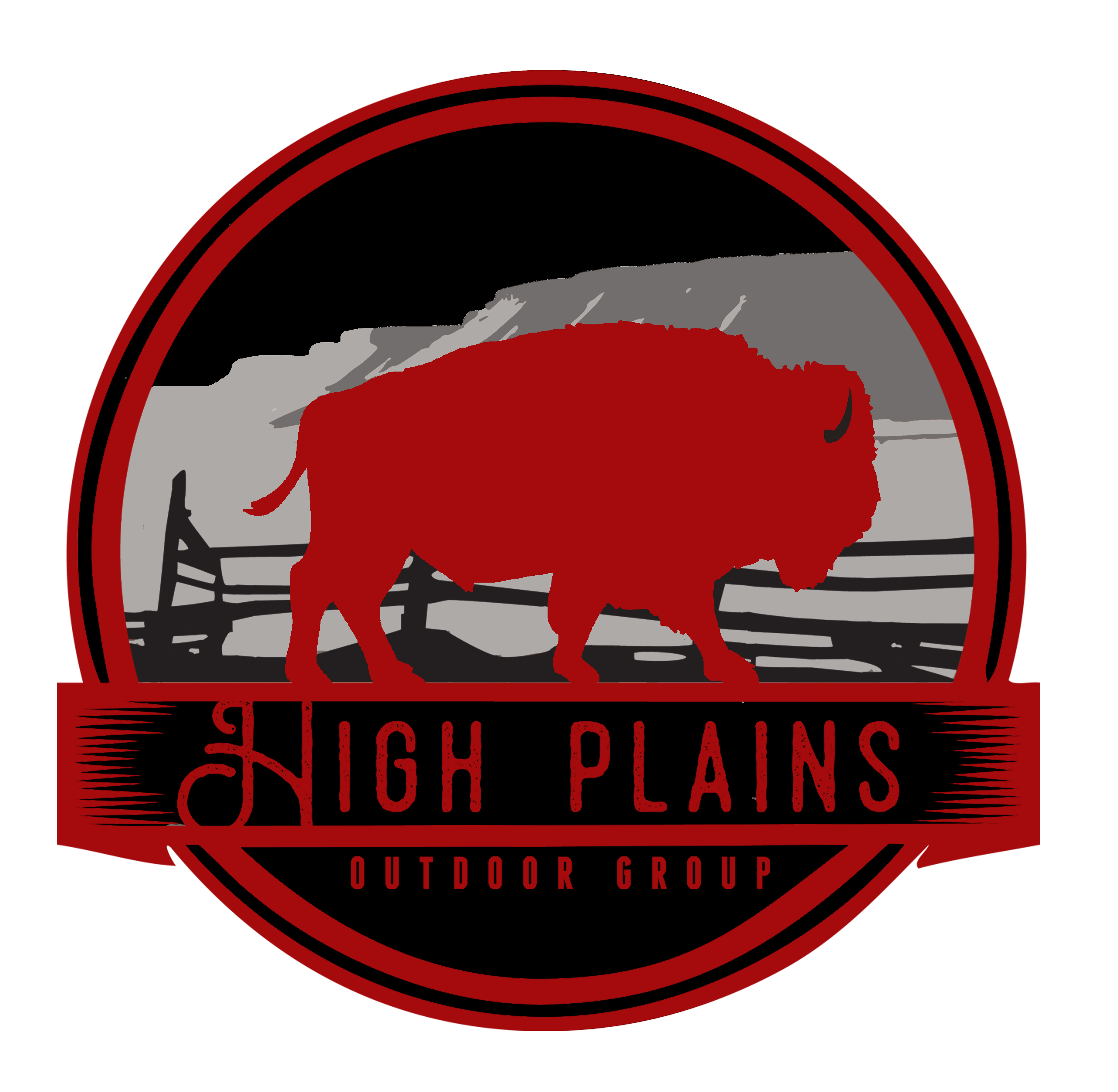 High Plains Outdoor Group