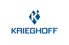 Krieghoff International