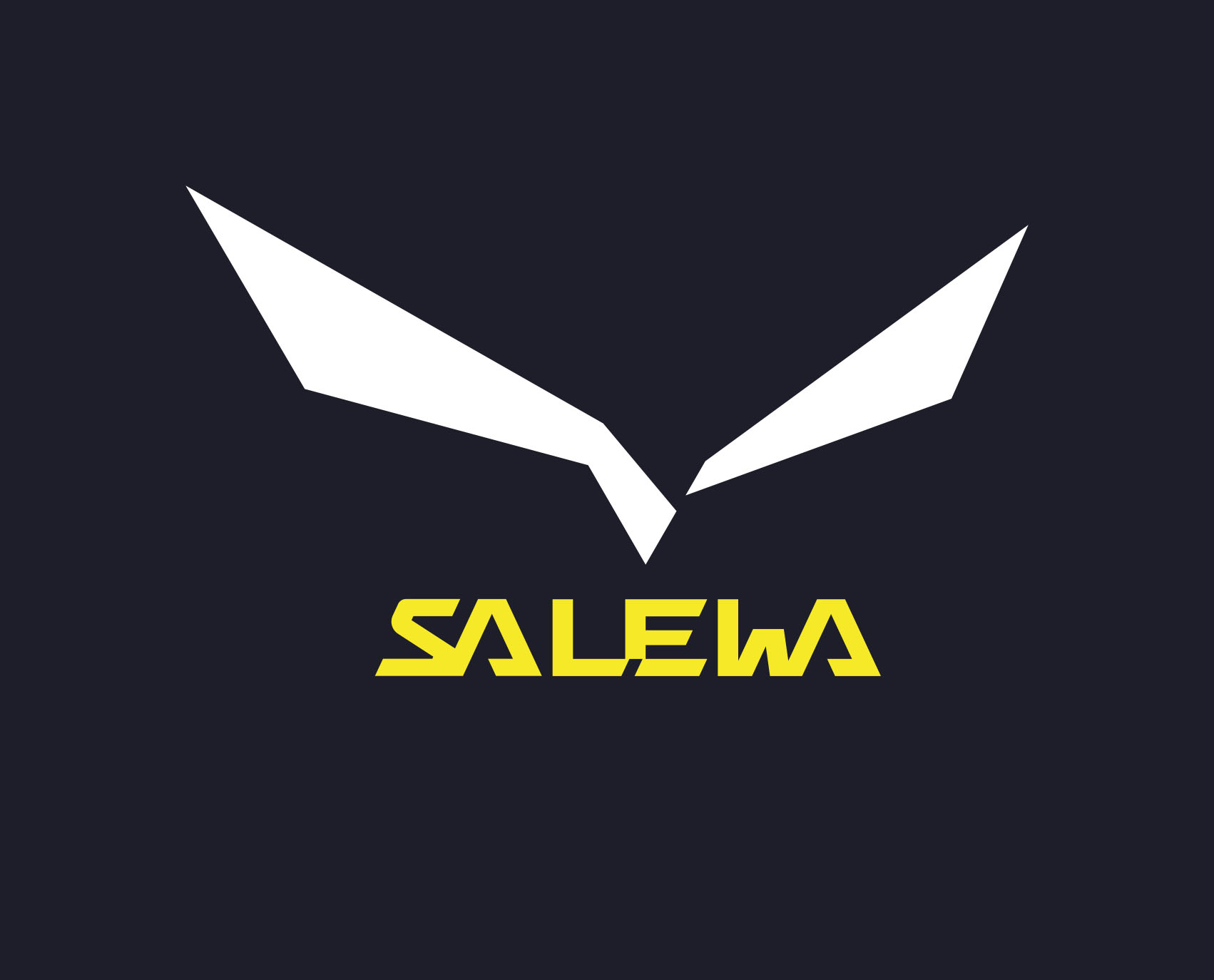 Salewa North America