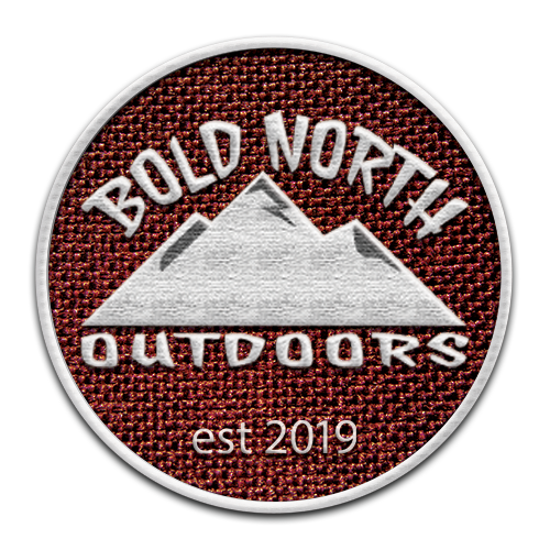 Bold North Outdoors