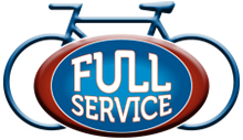 Full Service Bicycle LLC