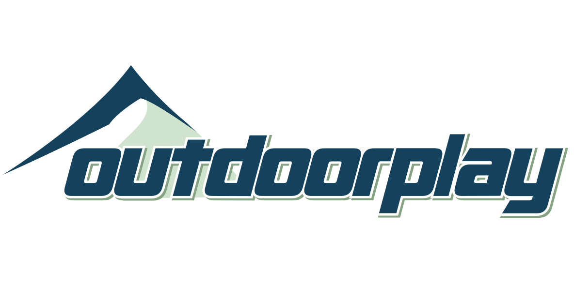 Outdoorplay, Inc.