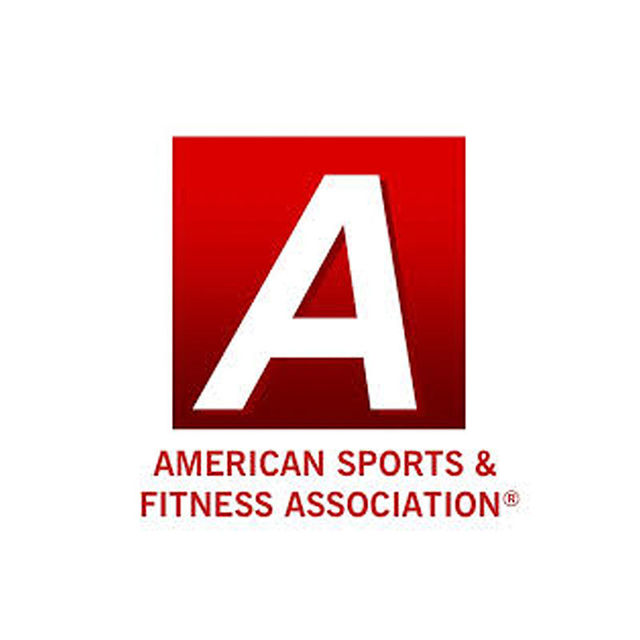 American Fitness and Sports Association: ASFA